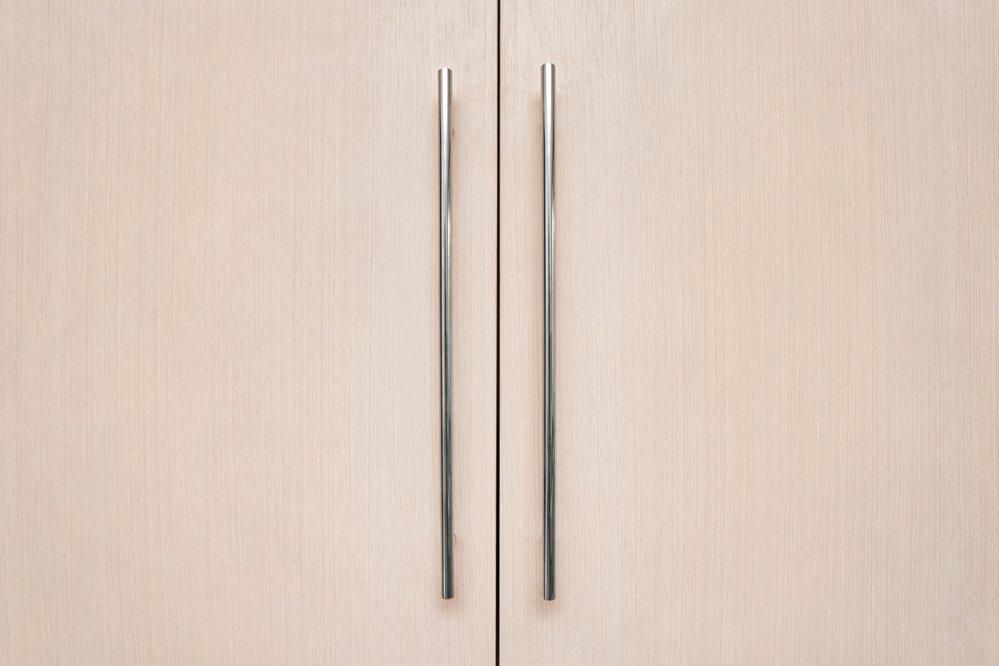 MDF vs Plywood Cabinets