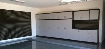 Garage Cabinets Phoenix