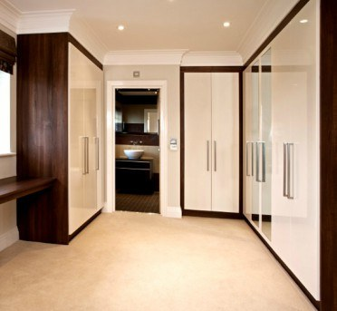 Custom Closets Phoenix - Design Yours Online & Save $250