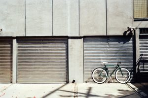 Best Way to Organize Shoes in Garage